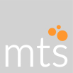 Clínica MTS