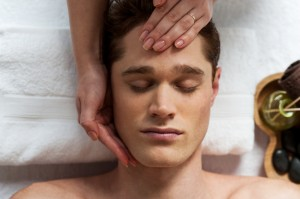 Clinica_MTS_Paralisis_Facial_Tratamiento