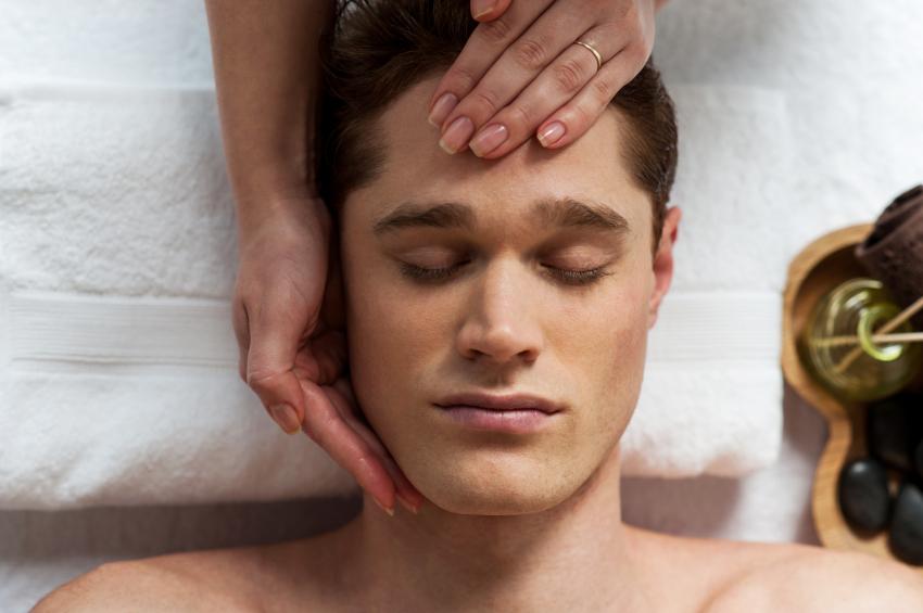 Paralisis tratamiento para facial la