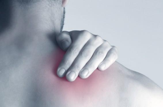 Clinica_MTS_Sobrecarga_Muscular