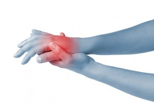 Clinica_MTS_Fisioterapia_Badajoz_Artrosis