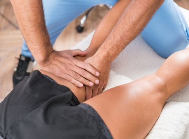 Fisioterapia deportiva 2