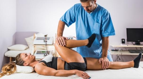 Fisioterapia deportiva 1