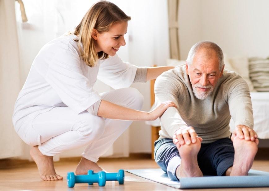 Fisioterapia neurológica6