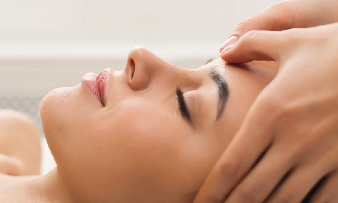 Terapia Manual y osteopatía 2